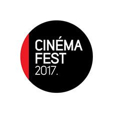cinema-fest