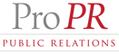 ProPr-logo-130x60