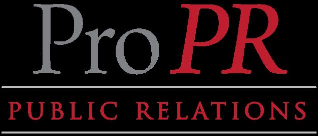 cropped-ProPr-logo-za-sajt_730x300.png