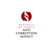 Agencija-za-borbu-protiv-korupcije