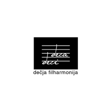 Decija-filharmonija
