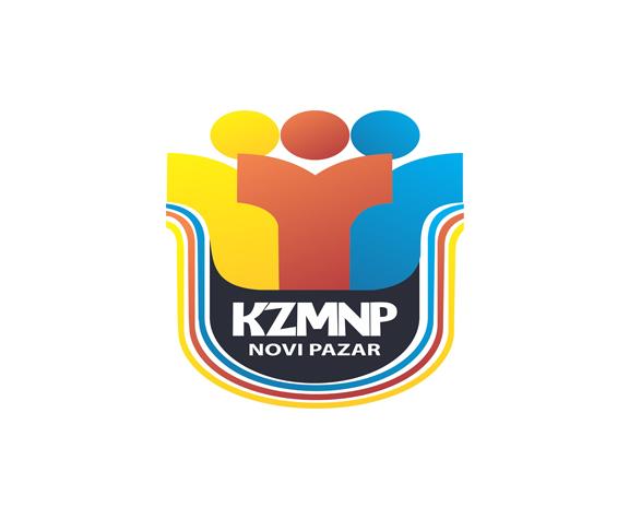 KZMNP-Novi-Pazar